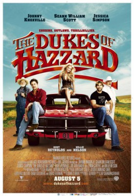 movie-review-the-dukes-of-hazzards